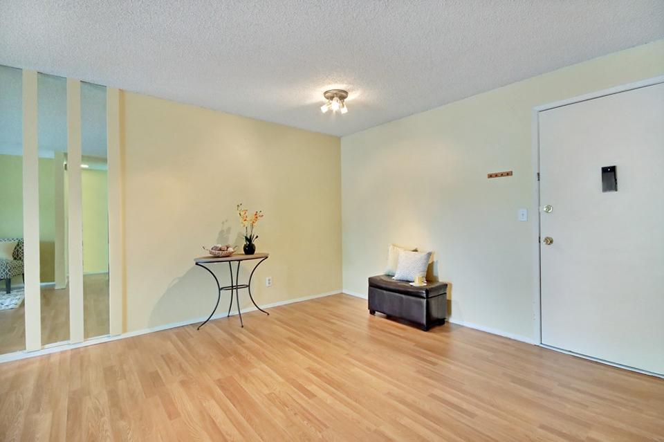 Living Room 1 - 7501 Ruby Dr SW #J203